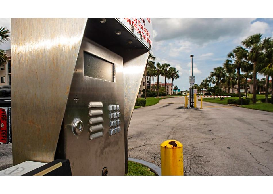 Photo of 4250 A1a South P-18 St Augustine, FL 32080