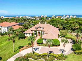 Photo of 161 Island Estates Palm Coast, FL 32137