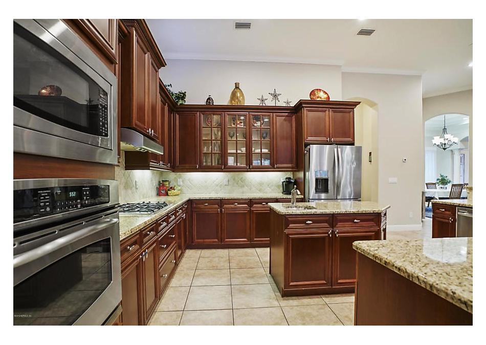 Photo of 138 Calle Norte St Augustine, FL 32095