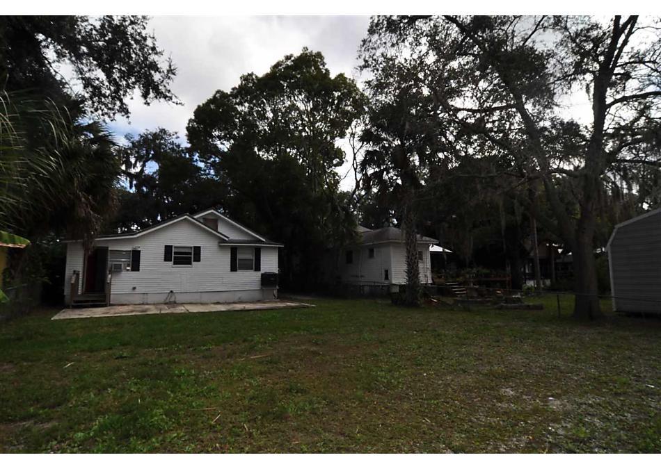Photo of 30 Arenta St St Augustine, FL 32084