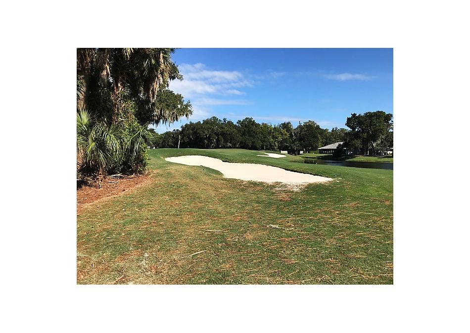 Photo of 41 Courtney Pl Palm Coast, FL 32137