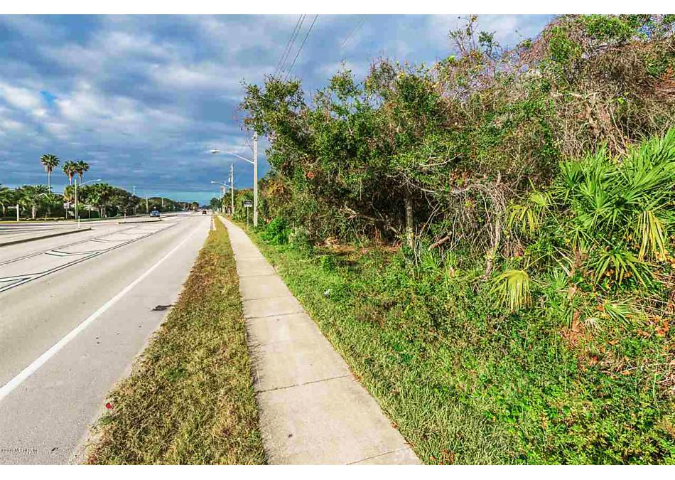 Photo of 4954 A1a St Augustine, FL 32080