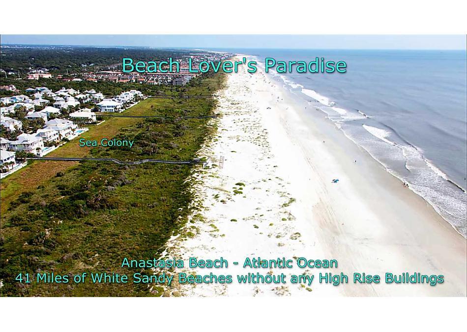 Photo of 888 Ocean Palm Way St Augustine, FL 32080