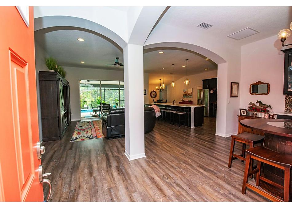 Photo of 104 Long Branch Way St Augustine, FL 32086