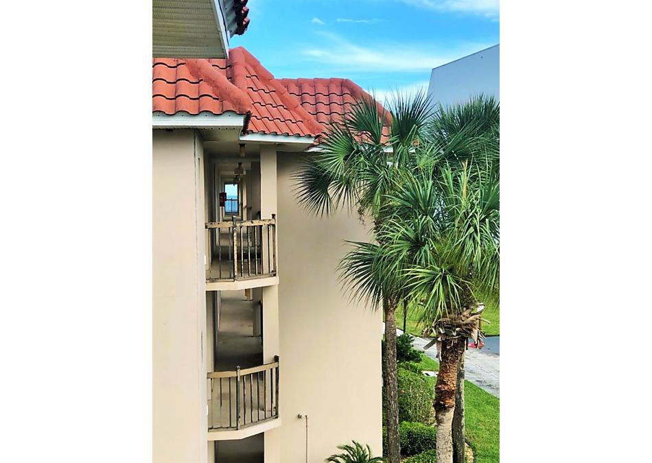 Photo of 4250 A1a South Unit P-38 St Augustine Beach, FL 32080