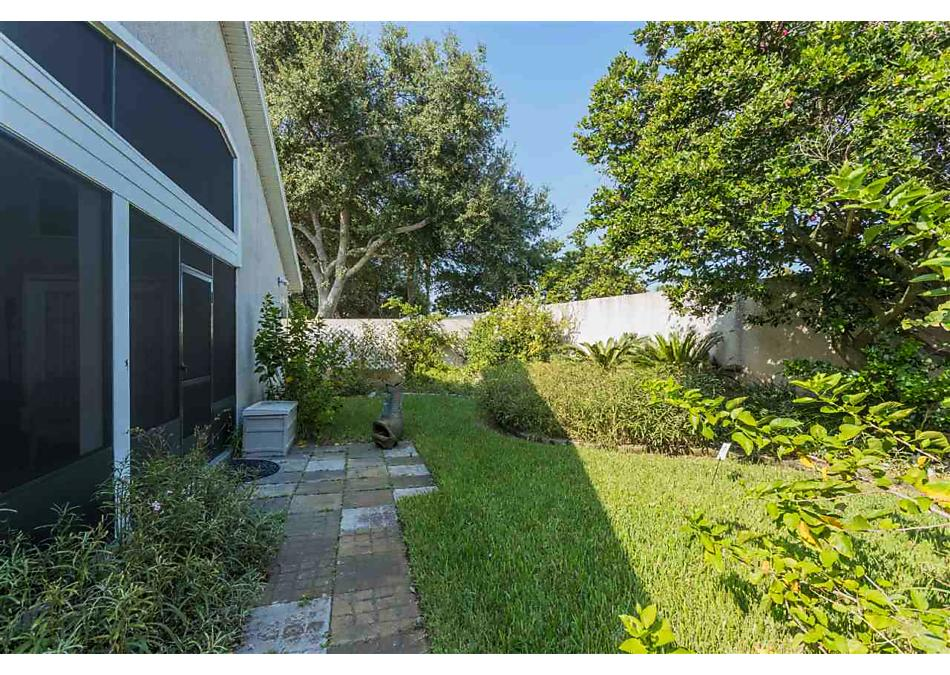 Photo of 206 Joey Dr St Augustine, FL 32080