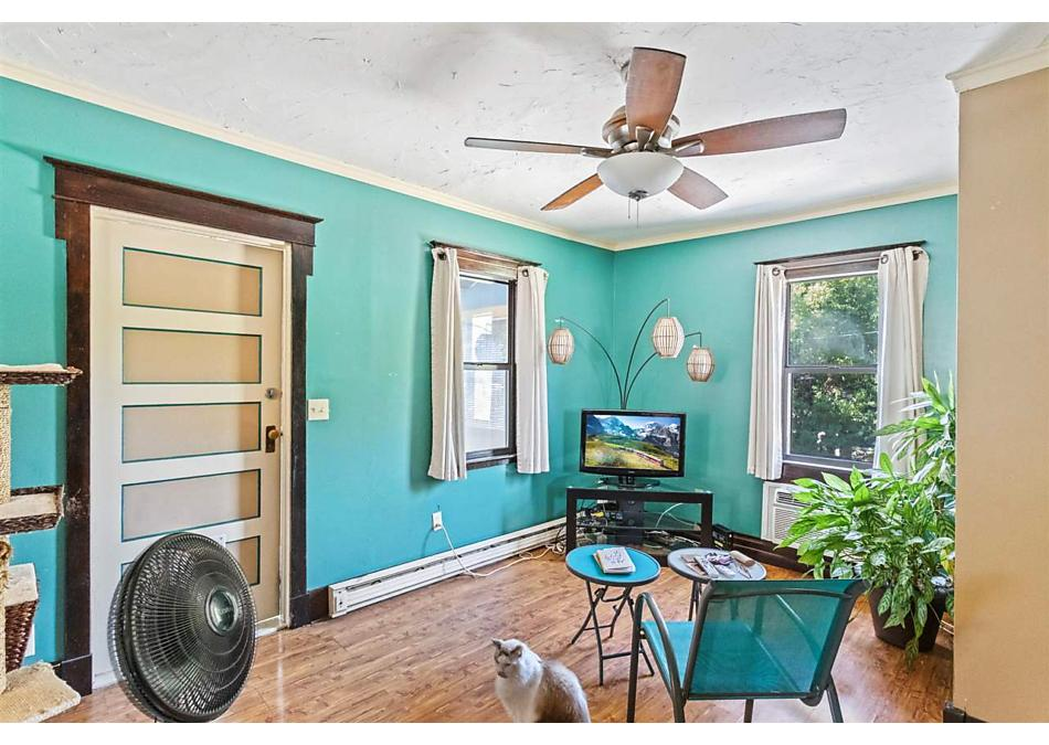 Photo of 66 Lemon Street St Augustine, FL 32084
