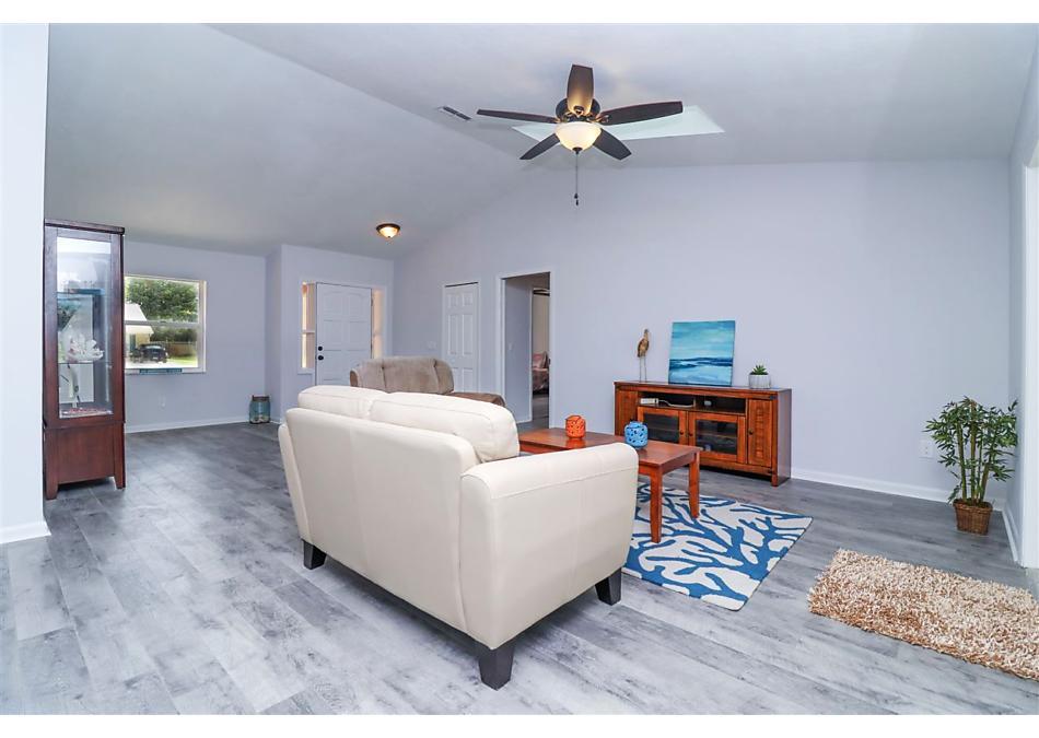 Photo of 25 Boxwood Lane, Palm Coast Fl Palm Coast, FL 32137