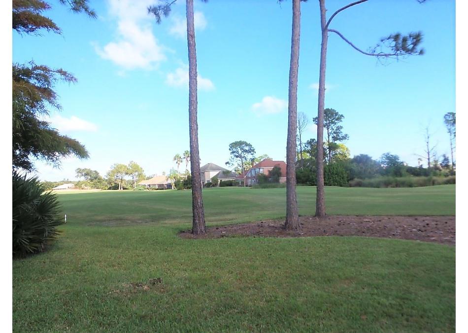 Photo of 601 Mulligan Way St Augustine, FL 32080