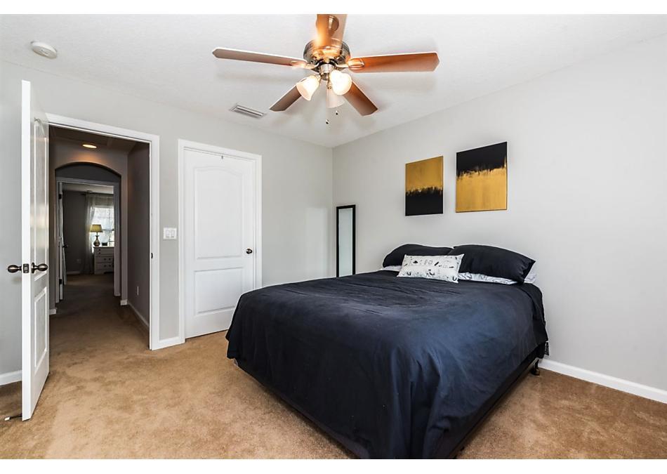 Photo of 627 Drake Bay Terrace St Augustine, FL 32084