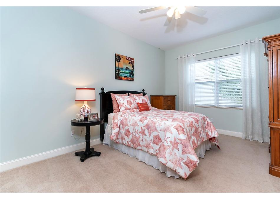 Photo of 24 Kingfisher Palm Coast, FL 32137