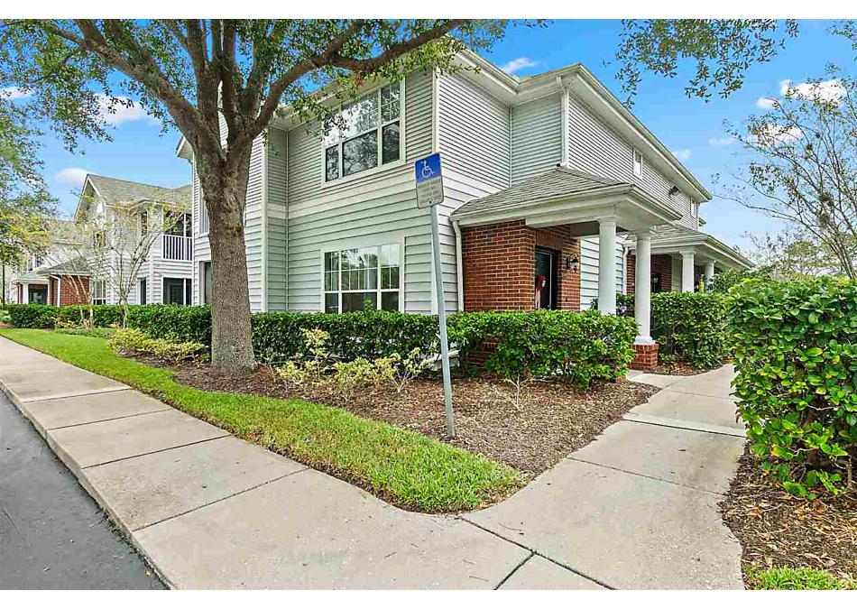Photo of 11 113 Harbour Vista Circle St Augustine, FL 32080
