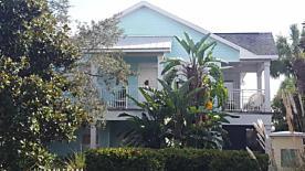 Photo of 100 Islander St Augustine, FL 32080