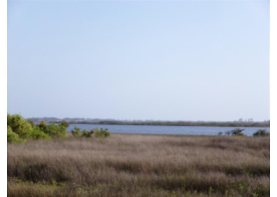 Photo of 12 Cartagena Ct St Augustine, FL 32086