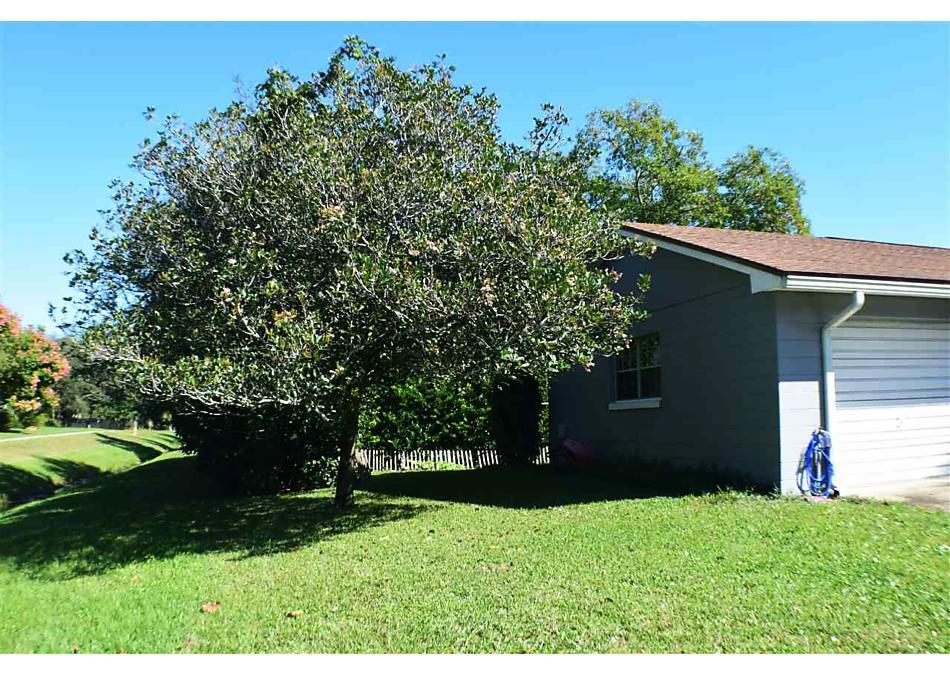 Photo of 900 Viscaya Blvd. St Augustine, FL 32086