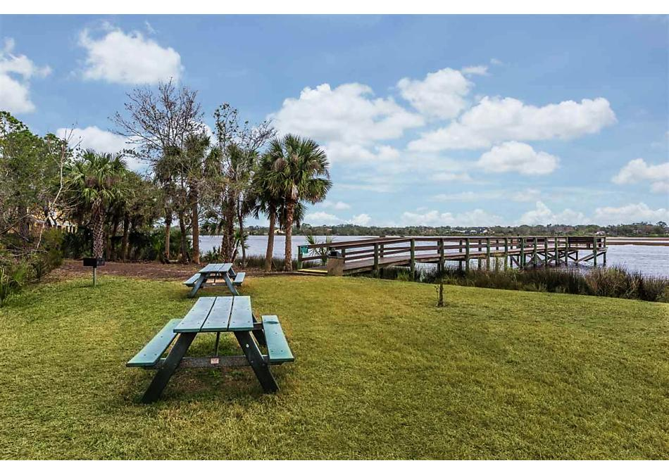 Photo of 3429 Haley Point Rd St Augustine, FL 32084