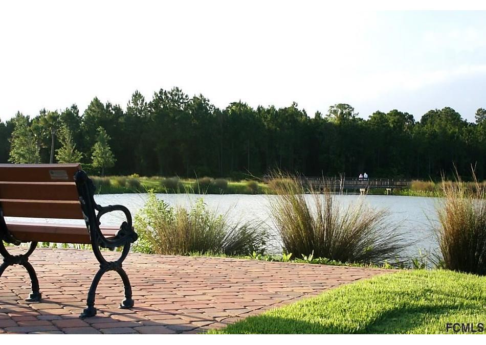 Photo of 70 Folson Lane Palm Coast, FL 32137