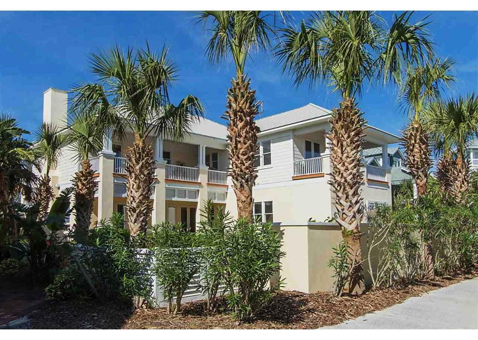 Photo of 524 Barefoot Trace Circle St Augustine Beach, FL 32080