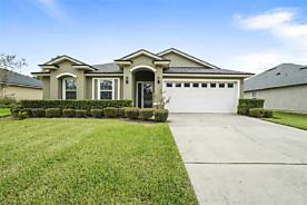Photo of 804 Wards Creek Lane St Augustine, FL 32092