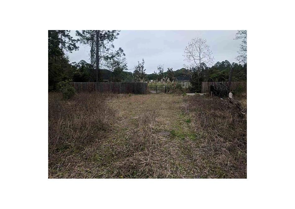 Photo of 0 Plantation Point St Augustine, FL 32084
