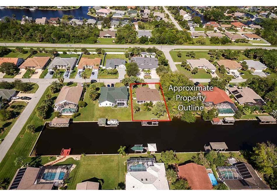 Photo of 139 Coral Reef N Palm Coast, FL 32137