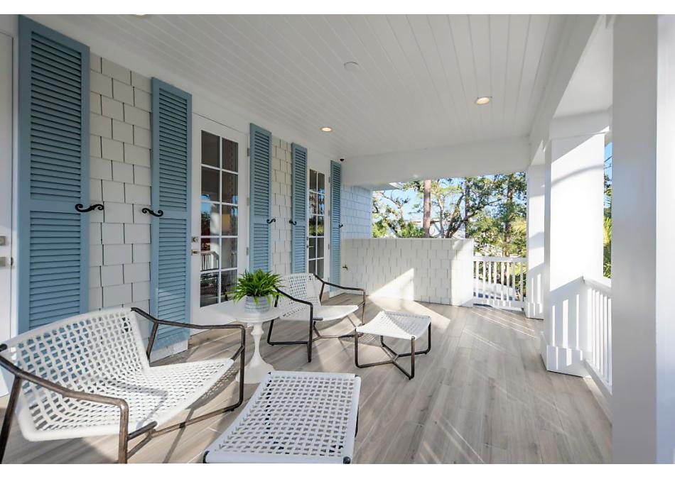 Photo of 472 Ridgeway Rd St Augustine Beach, FL 32080