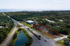 Photo of 0 A1a Beach Boulevard St Augustine, FL 32080