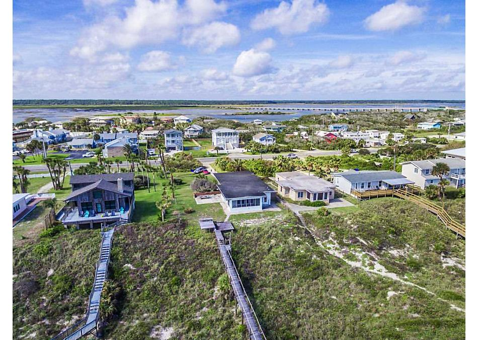 Photo of 7112 A1a South St Augustine, FL 32080