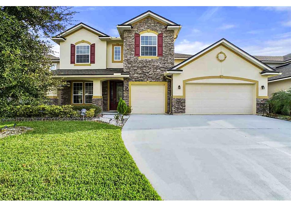 Photo of 4632 Silverthorn Dr Jacksonville, FL 32258