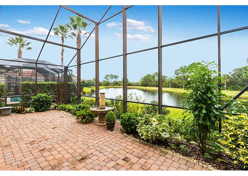 Photo of 326 Fiddler's Point Drive St Augustine, FL 32080