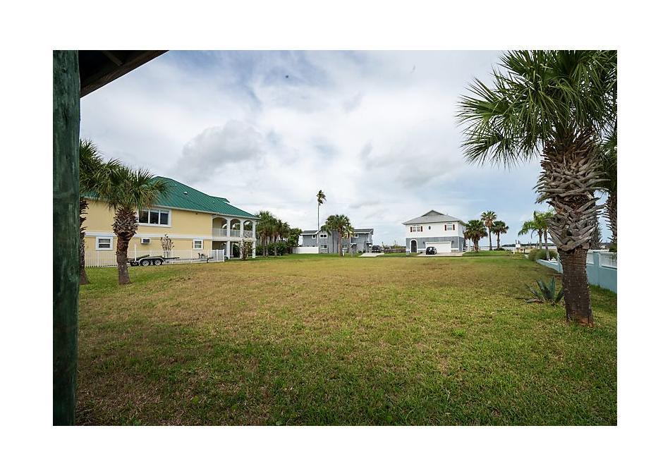 Photo of 249 Barrataria Drive St Augustine Beach, FL 32080