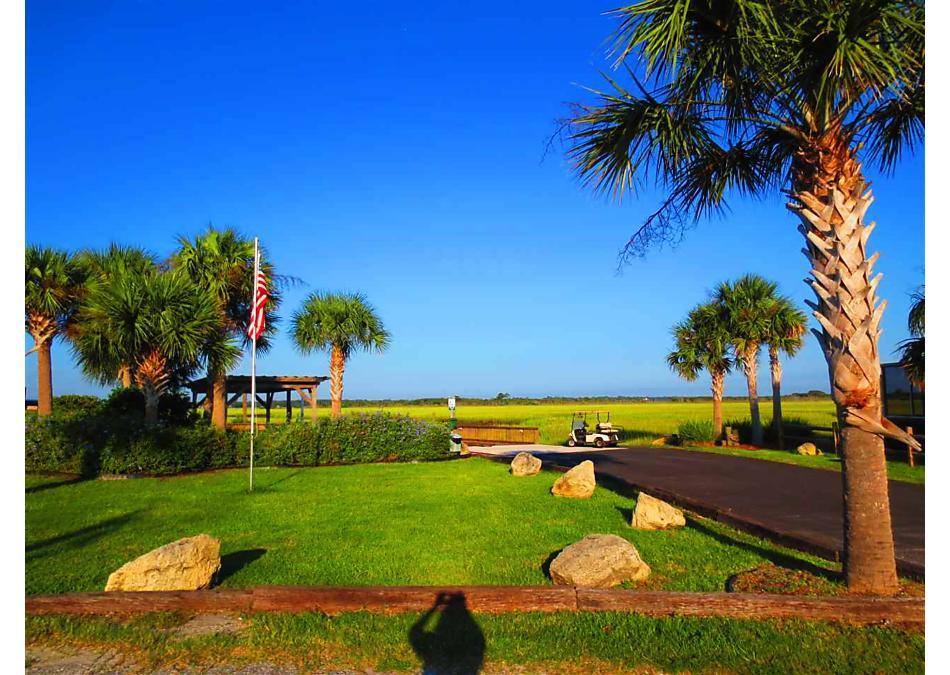 Photo of 103 Ocean Grove Resort - J St St Augustine, FL 32080
