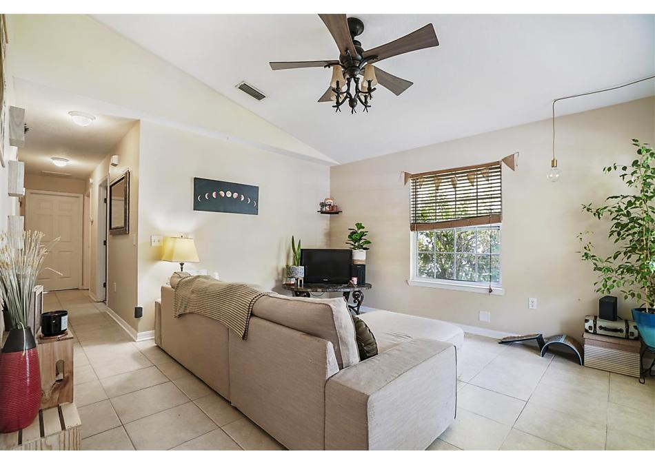 Photo of 709 W 6th St St Augustine, FL 32084