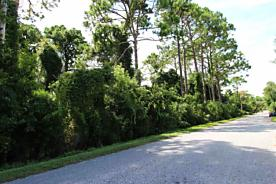 Photo of 228 Harvard Road St Augustine, FL 32086