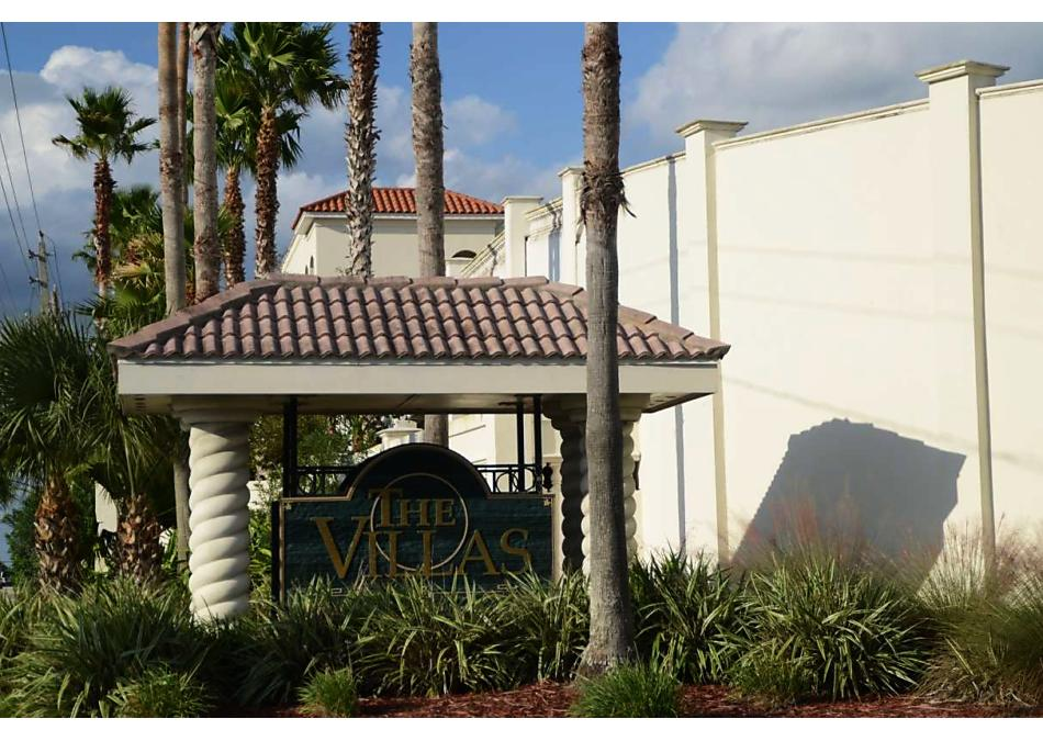 Photo of 264 Gibraltar Ct St Augustine, FL 32080