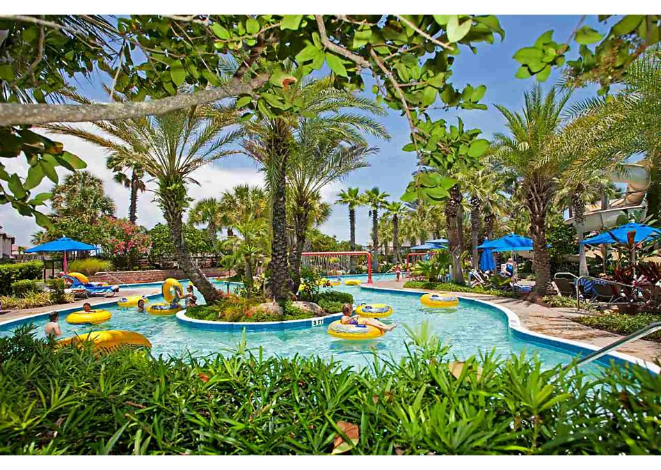 Photo of 37 Northshore Avenue Palm Coast, FL 32137