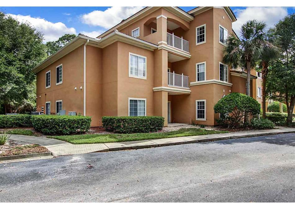 Photo of 615 Fairway Dr St Augustine, FL 32084
