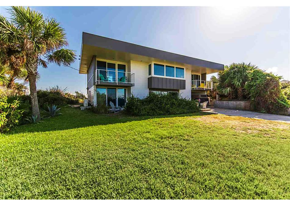 Photo of 7172 A1a South St Augustine Beach, FL 32080