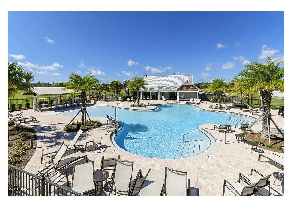 Photo of 16 Firefly St Augustine, FL 32092