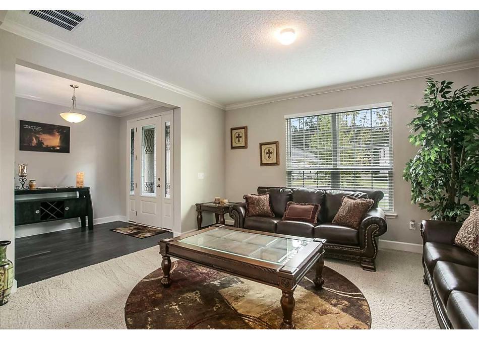 Photo of 12670 Julington Oaks Dr Jacksonville, FL 32223