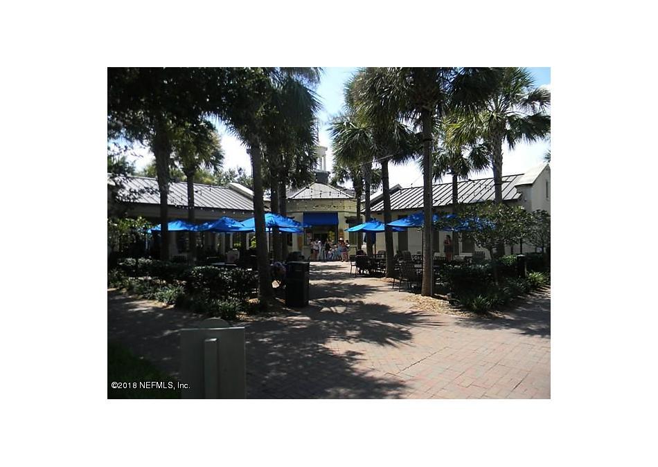 Photo of 775 Cross Ridge Drive Ponte Vedra, FL 32081