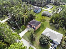 Photo of 82 Point Pleasant Drive Palm Coast, FL 32164