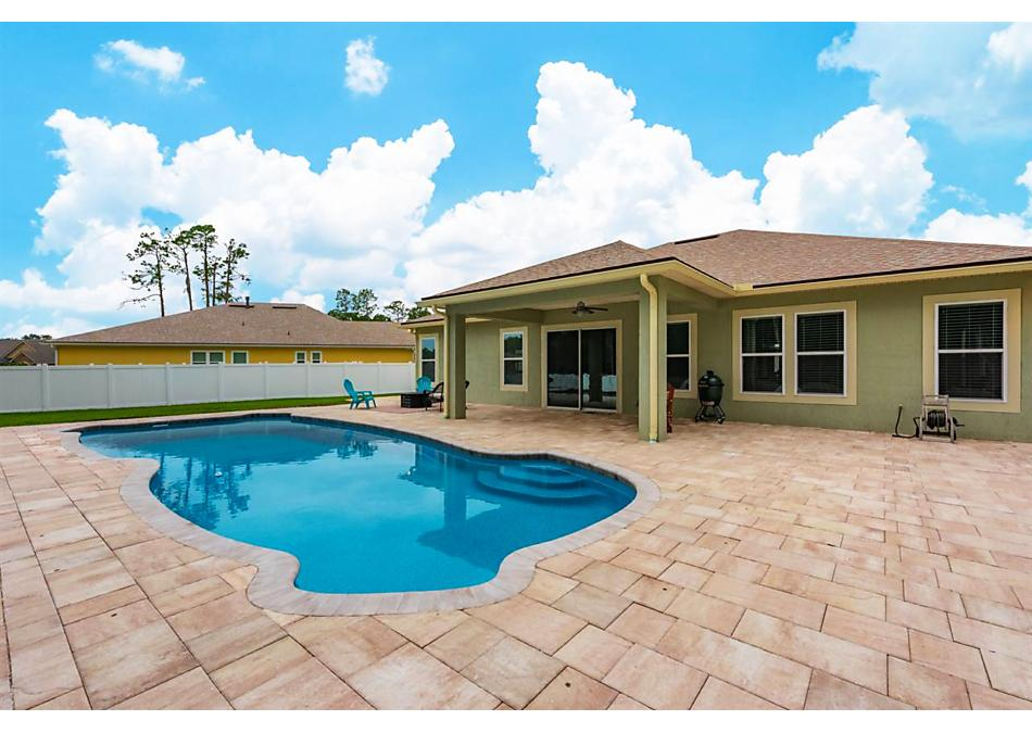 Photo of 544 Montiano Circle St Augustine, FL 32084