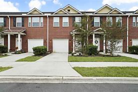 Photo of 1584 Landau Rd Jacksonville, FL 32225