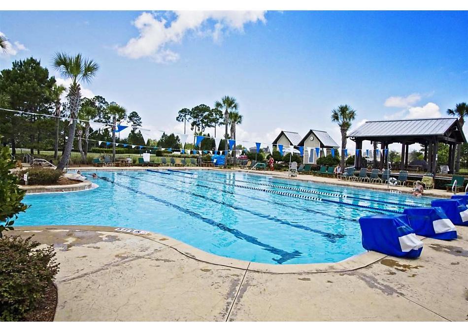 Photo of 804 Marjories Way St Augustine, FL 32092
