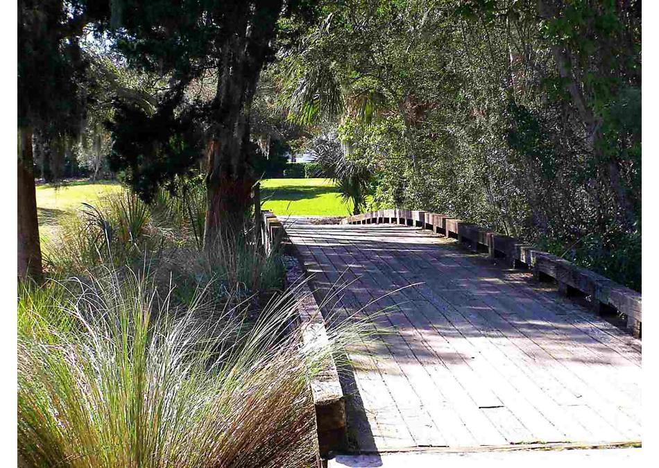 Photo of 382 Marsh Point Circle St Augustine, FL 32080