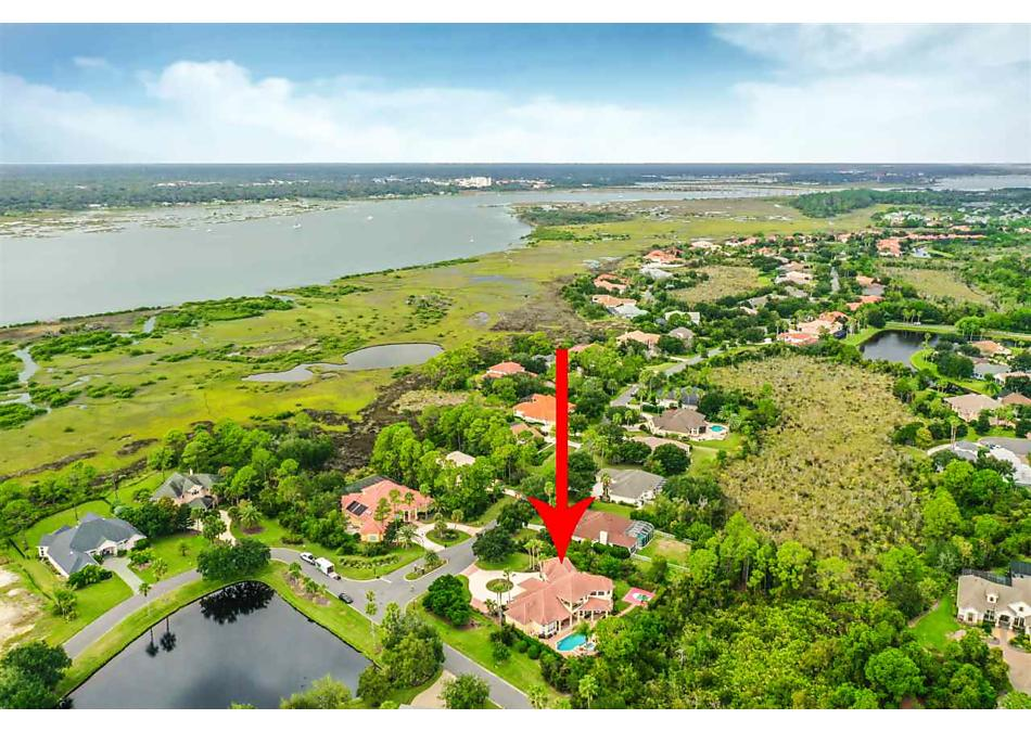 Photo of 200 Fiddlers Pt St Augustine, FL 32080