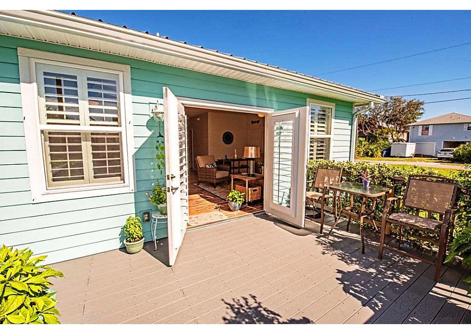 Photo of 6499 Brevard Street St Augustine, FL 32080
