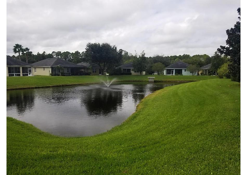 Photo of 1305 Brentwood Ct St Augustine, FL 32086