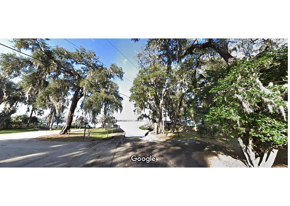 Photo of 7889 N County Road 13 St Augustine, FL 32092